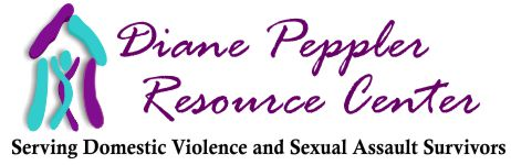 Diane Peppler Resource Center