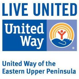 A United Way Charity