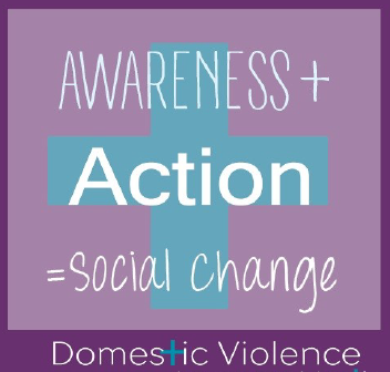 Awareness and Action equal social change